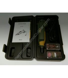 Taladradora-Lijadora Proxxon FBS240/E