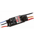 Variador Roxxy BL Control 745 BEC