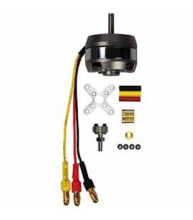 Motor Roxxy BL 2822/25 1380kV