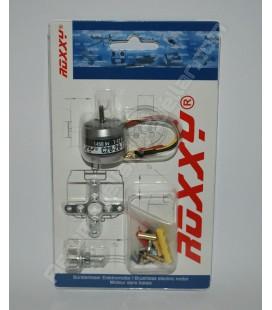 Motor Roxxy BL 2826/12 1450kV
