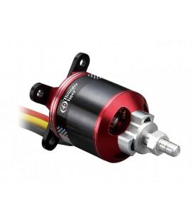 Motor Brushless Thunder Tiger OBL 36/09-30A 990RPM/V