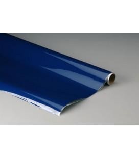 Monokote Azul Insignia 1.8m