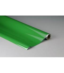 Monokote Verde Bosque 1.8m