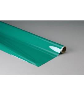Monokote Verde Azulado 1.8m
