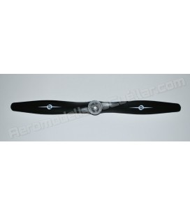 Hélice 8.5x6 Eléctrica Master Airscrew