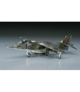 Hasegawa Harrier GR Mk.3 1/72
