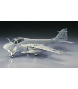 Hasegawa A-6E Intruder 1/72