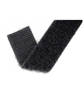 Velcro Doble Cara (50cm)