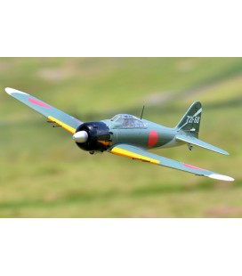 FMS ZERO FIGHTER 1100MM ARTF