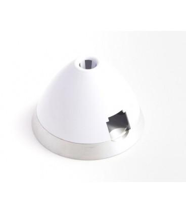 Cono Hélice Plegable 38/3.00mm