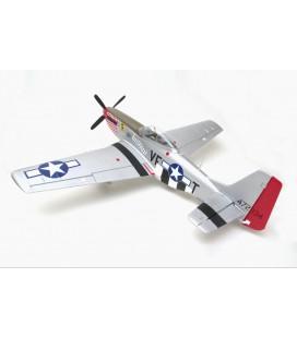 Arrows RC P-51 Mustang 1100mm PNP