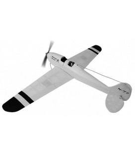 Plano Mohawk PT 7 Pinto1.080mm