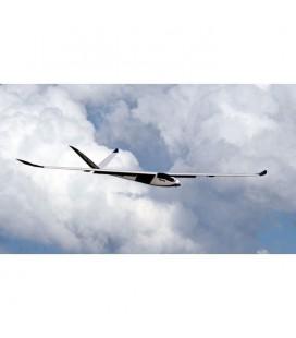 Plano Avión Thermy 2.340mm