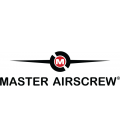 Hélices Master Airscrew