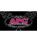 Hélices APC Eléctricas