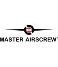 Hélices Master Airscrew Eléctricas