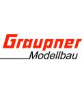 Receptores Graupner