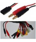 Cables de Carga